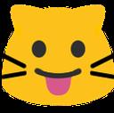 :blobcat_tongue:
