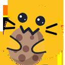 :blobcat_nomcookie: